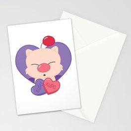Kupo Kupo! Stationery Cards