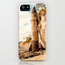 Once Upon A Dream... iPhone Case