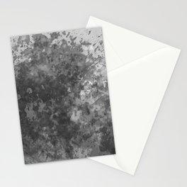 AWED MSM Flood (6) Stationery Cards
