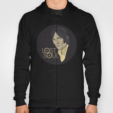 STEVE MARRIOTT, LOST SOUL Hoody