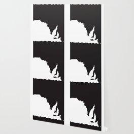 heaps goods Wallpaper