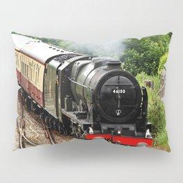 46100 Royal Scot Pillow Sham