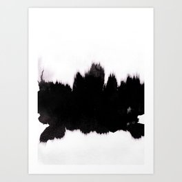 XN55 Art Print