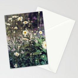 Daisy IV Stationery Cards