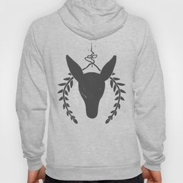 Meredies Collaboration II Hoody