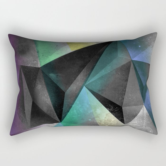 yxtryd_znyke Rectangular Pillow