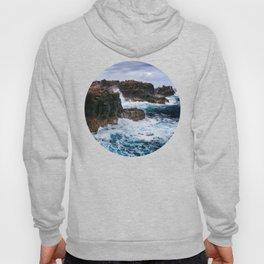 Ocean Power Hoody