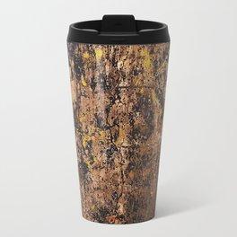 PALIMPSEST, No. 14 Travel Mug