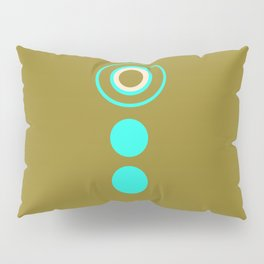 Turks and Caicos 07 (limited edition 30/30) Pillow Sham