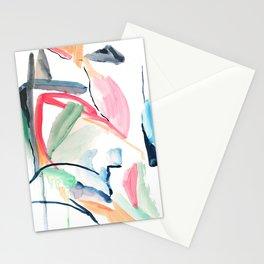 formation: joy Stationery Cards