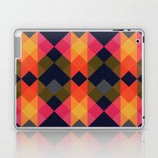 Patagonia, Sunset Laptop & iPad Skin