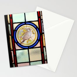 Pales By Comparison Stationery Cards
