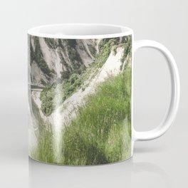 Rangtikei River Coffee Mug