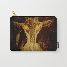Niggurath Carry-All Pouch