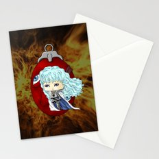 Griffith Stationery Cards