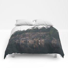 Picto Bay Comforters
