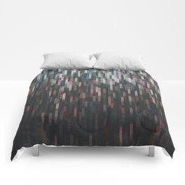 Pixelmania XII Comforters