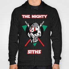 The Mighty Siths Hoody