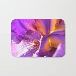 Iris Briliance Bath Mat