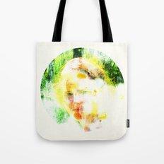 Miss. Sunshine_2  Tote Bag