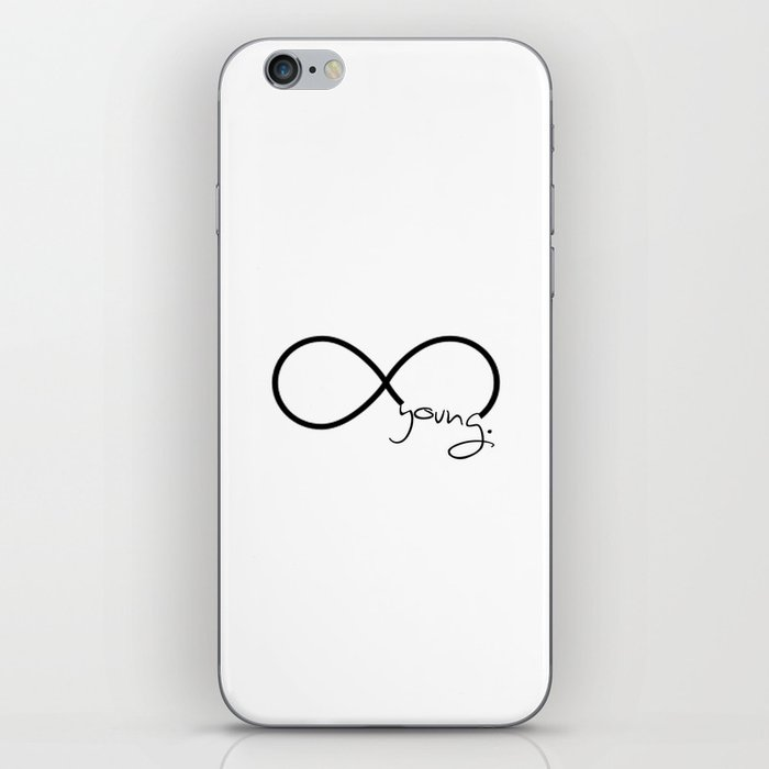 Infinity Symbol Iphone Best Iphone 2018