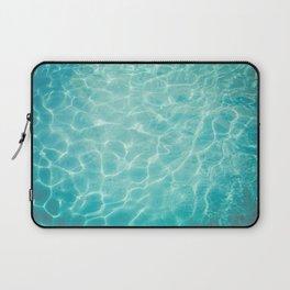 Palm Springs Summer Laptop Sleeve