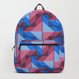 Geometrix XXIX Backpack