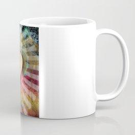 Mono Mudo Coffee Mug