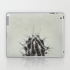 Retro Cactus Laptop & iPad Skin