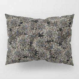Jewelry Grid #1 Pillow Sham