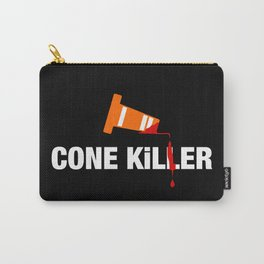 Cone Killer v1 HQvector Carry-All Pouch