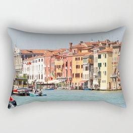 Venice_20180701_by_JAMFoto Rectangular Pillow