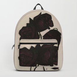 rxses Backpack