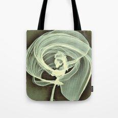 A Smooth Awakening Tote Bag
