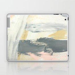Gleaming Laptop & iPad Skin