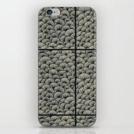 Window iPhone Skin