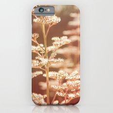 Summer tiers iPhone 6s Slim Case