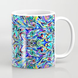 PATTERN-477 Coffee Mug