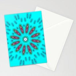 Higgs Boson Stationery Cards