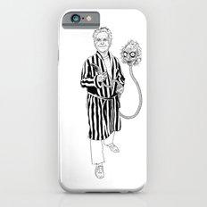 Wilsonjuice. Slim Case iPhone 6s