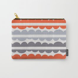 Mordidas Flame Carry-All Pouch