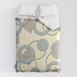 Contempo Comforters