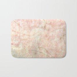 Ass Skin Bath Mat