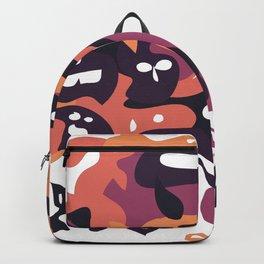 G-host Backpack