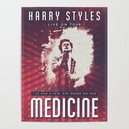 6f0367b269ab1 Harry Posters   Society6