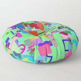 02192017 Floor Pillow