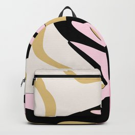 Snake Hill Backpack
