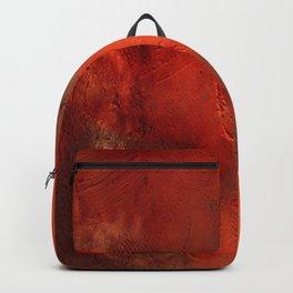 Mula Sem Cabeça Backpack