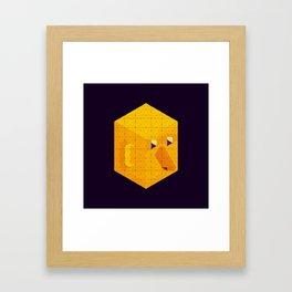 Tripitaka Framed Art Print