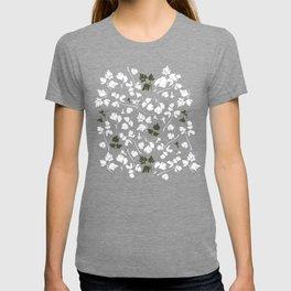 Coriander Garden T-shirt